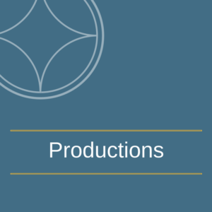 David Ball Productions
